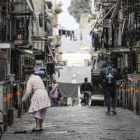 Camorra: il tribunale minori di Napoli toglie i figli ai boss