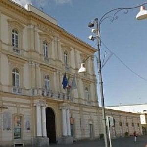 Pompei, tassa d'ingresso da 80 euro per i bus turistici