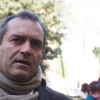 De Magistris crede nella 'remuntada' del Napoli al San Paolo con il Real
