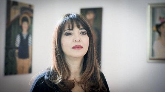 """Rosalia Porcaro: """"Il mio spettacolo sull'Alzheimer tra dramma e comicità"""""""