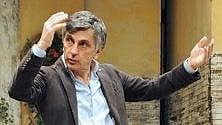 """Una festa esagerata""  di Vincenzo Salemme"