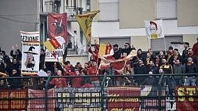 Benevento corsaro contro la Pro Vercelli: ora è secondo
