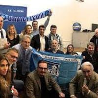 Con Chievo-Napoli torna Tribuna Corbo