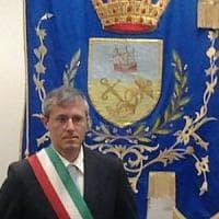Corruzione, indagato sindaco Pd di Meta
