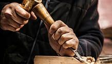 Tradizione, gusto, passione e innovazione    La guida alle aziende di qualità             contenuto sponsorizzato