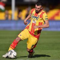 Benevento, 6 partite in un mese: passa da qui la rincorsa alla serie A