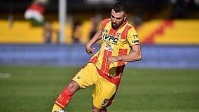 Benevento, 6 partite in un mese  per la A, subito il Bari