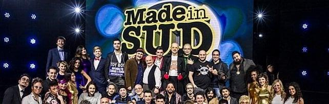 """Il papà di Made in Sud compra il teatro Cilea: """"Sarà una scuola per talenti comici"""""""