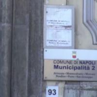 """Pd Napoli, l'odissea dei militanti: """"Impossibile iscriversi al partito"""""""