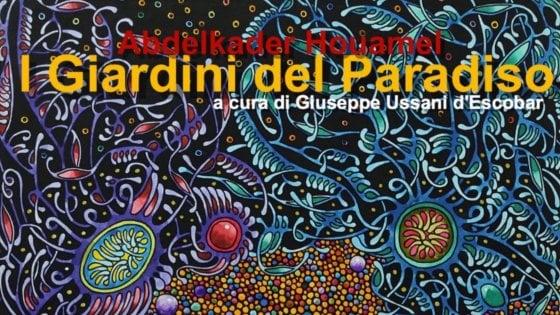 I Giardini del Paradiso al Pan