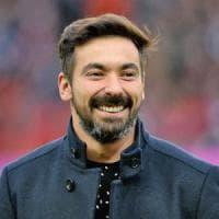 Lavezzi parla di un eventuale ritorno al Napoli: