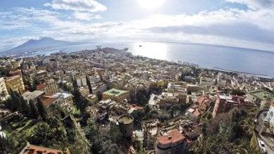 Il piano del Comune di Napoli:  case popolari  in vendita a prezzi simbolici agli inquilini   video