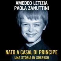 Ciak a Casal di Principe, si gira la storia di Paolo Letizia