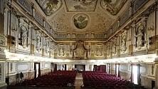 Napoli celebra  la commedia dell'arte