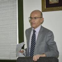 """Nunzio Fragliasso: """"E adesso gli assenteisti lavoreranno nonostante l'arresto: il giusto..."""