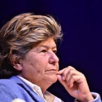Loreto Mare, Susanna Camusso:
