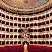 San Carlo, per la prima volta un concerto per 1300 migranti
