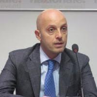 Napoli ospiterà il congresso dei giovani commercialisti