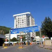 Salerno, la Cassazione sul primario Brigante: