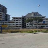 """Smantellata banda del """"cavallo di ritorno"""": arresti a Scampia"""