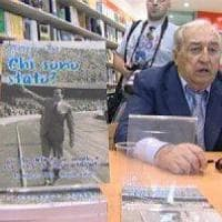 Lutto nel mondo del calcio: è scomparso l'ex presidente del Napoli Roberto