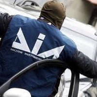 Clan Bidognetti, nove arresti tra Napoli e Caserta