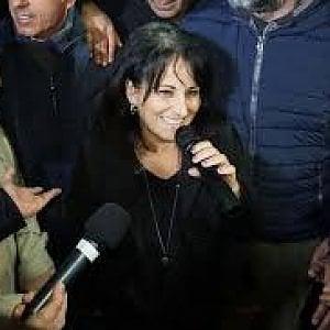 """Rosa Capuozzo a Luigi Di Maio: """"Chieda scusa ai cittadini di Quarto"""""""