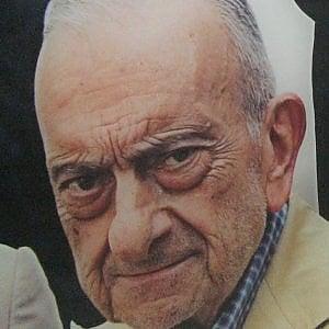 Addio a Mario Guida, decano dei librai napoletani