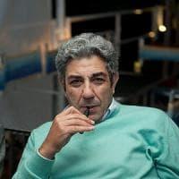 Scontro a Castellammare, grave l'attore Giuseppe De Rosa