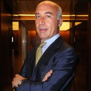 Consip, imprenditore Alfredo Romeo arrestato per corruzione