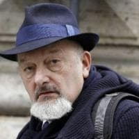 Caso Consip, Tiziano Renzi: