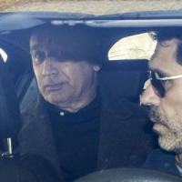"""Romeo, nuovo filone: Caldoro e Bocchino nell'indagine. In un """"pizzino"""" Lettieri e De Luca"""