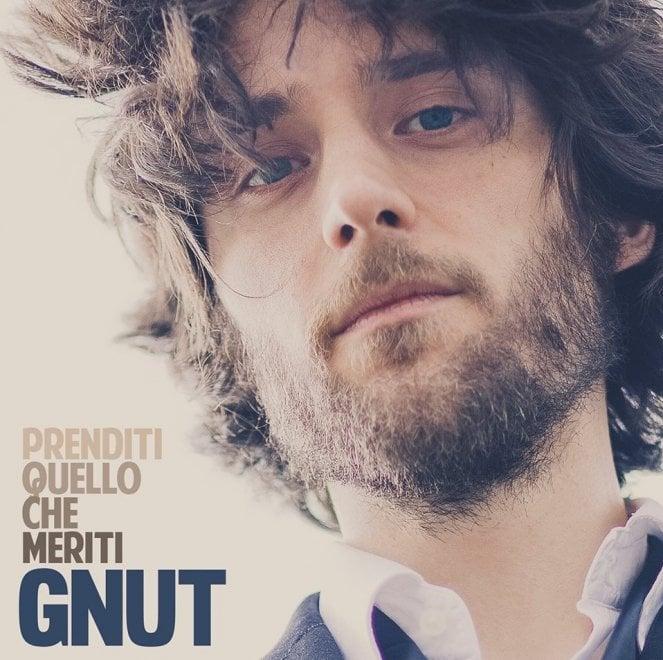 """""""Caffè e Repubblica"""" alle 10.30, l'ospite è Gnut"""