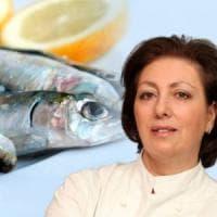 Donne in cucina da Gourmeet, a Napoli 10 cuoche per 10 serate in rosa