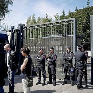 Salvini, il doppio errore di sindaco e prefetto