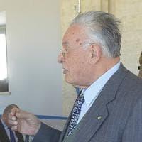 Francesco Casavola:
