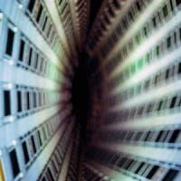 Primo prototipo di wormhole per i viaggi nel tempo
