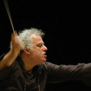 Teatro Verdi di Salerno, al via la nuova stagione