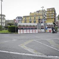 Parcheggi, il Tar condanna il Comune di Napoli: