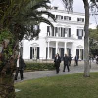 Le Giornate del Fai a Napoli: porte aperte da Nisida a Villa Rosebery