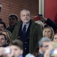 Beffa di De Laurentiis prezzi bassi in Coppa, ci rimette la Juventus