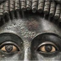 """""""Pompei e i Greci"""", ad aprile la mostra negli scavi vesuviani"""