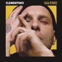 Clementino, ecco il nuovo album