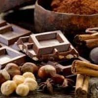 A Limatola festa del cioccolato, musica e dolcezze
