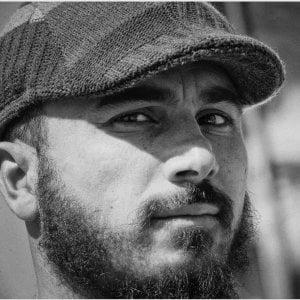 """Francesco Di Leva: """"Vi racconto il Nest, una storia di riscatto"""""""