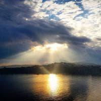 Piccole isole, grandi mondi: a Ischia convegno tra scienze, storia e mito