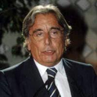 Gianni Punzo lascia la guida del Cis di Nola dopo 40 anni