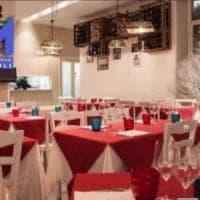 Camorra, sigilli a un ristorante in centro a Milano e bloccato un conto