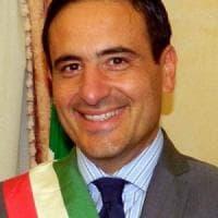 Camorra: Dia perquisisce casa ex sindaco di Scafati