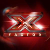 """X Factor on the Road"" i casting a Santa Maria Capua Vetere e a Salerno"